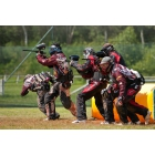 Tournoi de paintball-102077
