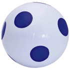 Ballon Spot-102214
