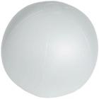 Ballon mat-102218
