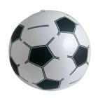 Ballon classic-102219