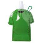 Bidon T-shirt-106077