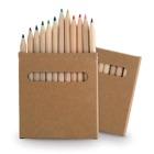 Boîte crayons natural-102378