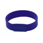 Bracelet silicone-102447