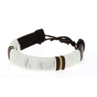 Bracelet complex-102452