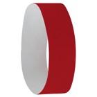 Bracelet Basic-103357