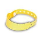 Bracelet sécurité-103362