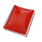 Cahier coussin-102966