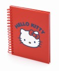 Cahier Hello Kitty-106116