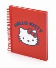 Cahier Hello Kitty-106116