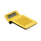 Calculatrice Desk