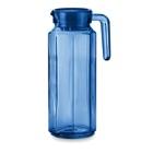 Carafe en verre 1 L