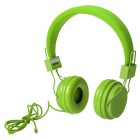 Casque Air-106123