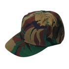 Casquette camouflage-103162
