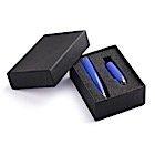 Boîte en carton stylos-104300
