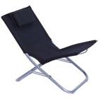 Chaise pliable-102231