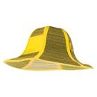Chapeau pliable-103190
