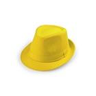 Chapeau Happy-103195