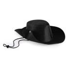 Chapeau Rodeo-103200
