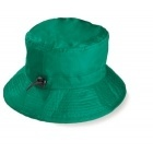 Chapeau imperméable-101454