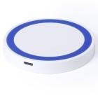 Chargeur sans fil Disc-106135
