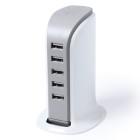 Chargeur USB Hub-106137