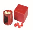 Coffret Brule Parfum Céramique -105599