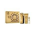 Coffret Paco Rabanne 1 Million-104386