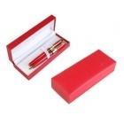 Coffret 2 stylos à bille-100584