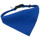Collier bandana-102471