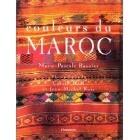 Couleurs du Maroc-100333