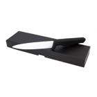 Couteau en céramique-103432
