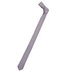 Cravatte Slim-102475