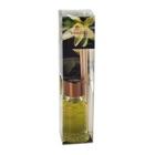 Diffuseur aromatique-103435