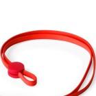 Écouteurs bluetooth Lan-106177