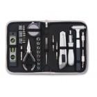 Ensemble multi-outils-101537