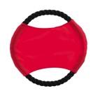 Frisbee-102489