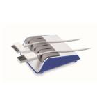 Guide câbles-106201