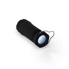 Lampe à 1 LED-103625