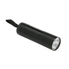 Lampe en aluminium à 3 LED-103638