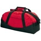 Large sac classique-101607