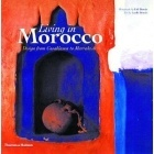Living In Morocco-100334
