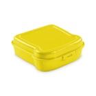 Lunch box Sandwich
