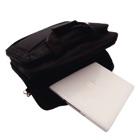 Mallette Compartments-103017