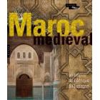 Maroc Médiéval-102015