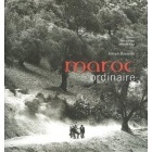 Maroc ordinaire - Joseph Marando-102019