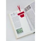 Marque-pages avec graines à semer-103754