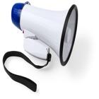 Mégaphone-103380