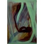 Tableau de Meryem El Alj-102172