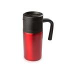 Mug en acier inox Travel-103480