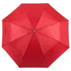 Parapluie Glossy-102729